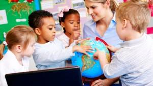 kindergarten-preschool-teacher